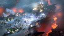 Warhammer 40.000: Dawn of War III - Screenshots - Bild 3