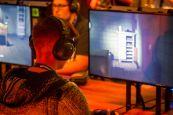 gamescom-Impressionen: Mittwoch - Artworks - Bild 49