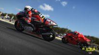 Valentino Rossi: The Game - Screenshots - Bild 1