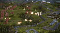 Cossacks 3 - Screenshots - Bild 1