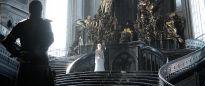 Kingsglaive: Final Fantasy XV - Artworks - Bild 8
