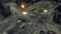 Sudden Strike 4 - Screenshots - Bild 12