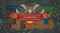Crush Your Enemies - Screenshots - Bild 14