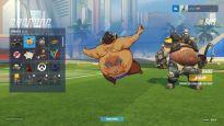 Overwatch - Screenshots - Bild 52