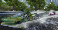 Riptide GP: Renegade - Screenshots - Bild 9