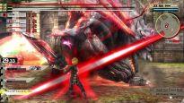 God Eater 2 Rage Burst - Screenshots - Bild 58