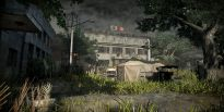Line of Sight - Screenshots - Bild 13