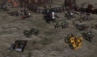 Warhammer 40.000: Sanctus Reach - Screenshots - Bild 3