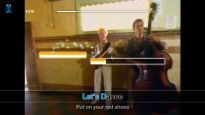 We Sing - Screenshots - Bild 2