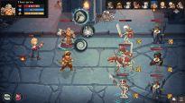 Dungeon Rushers - Screenshots - Bild 4