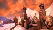 Might & Magic Heroes VII: Trial by Fire - Screenshots - Bild 4