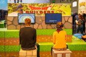 gamescom-Impressionen: Mittwoch - Artworks - Bild 13