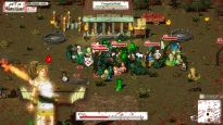 Okhlos - Screenshots - Bild 3