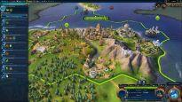 Sid Meier's Civilization VI - Screenshots - Bild 12