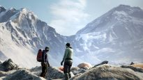 Everest VR - Screenshots - Bild 1