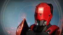 Destiny - DLC: Das Erwachen der Eisernen Lords - Screenshots - Bild 51