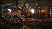 Destiny - DLC: Das Erwachen der Eisernen Lords - Screenshots - Bild 32