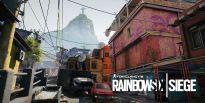 Rainbow Six: Siege - DLC: Skull Rain - Screenshots - Bild 3
