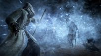 Dark Souls III - DLC: Ashes of Ariandel - Screenshots - Bild 4