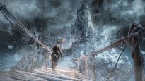 Dark Souls III - DLC: Ashes of Ariandel - Screenshots - Bild 5