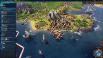 Sid Meier's Civilization VI - Screenshots - Bild 11