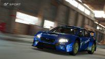Gran Turismo Sport - Screenshots - Bild 78