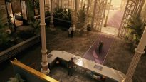 Hitman - Screenshots - Bild 5