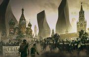 Deus Ex: Mankind Divided - Artworks - Bild 6