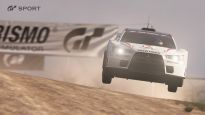 Gran Turismo Sport - Screenshots - Bild 50