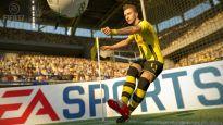 FIFA 17 - Screenshots - Bild 7