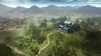 Nobunaga's Ambition: Sphere Of Influence - Ascension - Screenshots - Bild 14