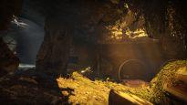 Destiny - DLC: Das Erwachen der Eisernen Lords - Screenshots - Bild 35