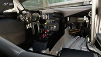 Gran Turismo Sport - Screenshots - Bild 27