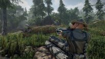 ELEX - Screenshots - Bild 1