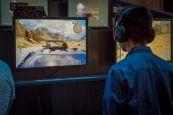gamescom-Impressionen: Donnerstag - Artworks - Bild 28