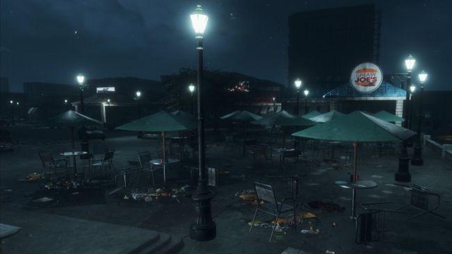 H1Z1: King of the Kill - Screenshots - Bild 7