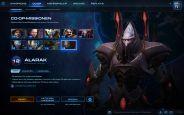 StarCraft II: Legacy of the Void - Screenshots - Bild 1