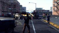 H1Z1: King of the Kill - Screenshots - Bild 4