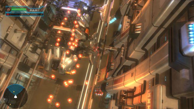 Dogos - Screenshots - Bild 11