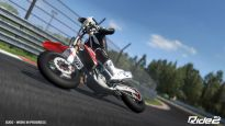 RIDE 2 - Screenshots - Bild 18
