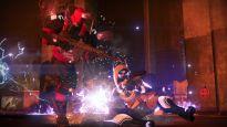 Destiny - DLC: Das Erwachen der Eisernen Lords - Screenshots - Bild 15