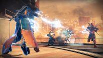 Destiny - DLC: Das Erwachen der Eisernen Lords - Screenshots - Bild 13