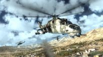 Air Missions: HIND - Screenshots - Bild 19
