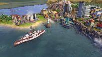 Sid Meier's Civilization VI - Screenshots - Bild 5