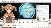 Sword Art Online: Hollow Realization - Screenshots - Bild 17
