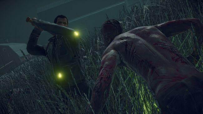 Dead Rising 4 - Screenshots - Bild 5