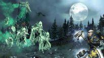 Total War: Warhammer - DLC: The Grim & The Grave - Screenshots - Bild 3