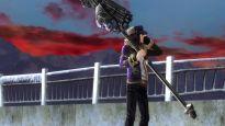 God Eater 2 Rage Burst - Screenshots - Bild 19