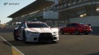 Gran Turismo Sport - Screenshots - Bild 60