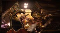 Destiny - DLC: Das Erwachen der Eisernen Lords - Screenshots - Bild 24